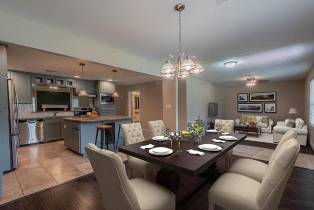 14002 Kimberley Lane, Houston, TX 77079 (MLS #1087968) :: Giorgi Real Estate Group