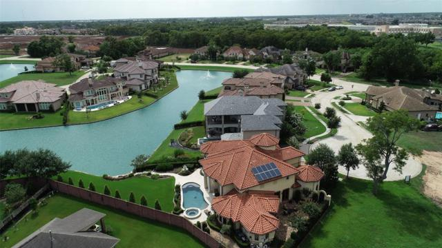 5622 Capeview Cove Lane, Richmond, TX 77469 (MLS #10886591) :: Texas Home Shop Realty