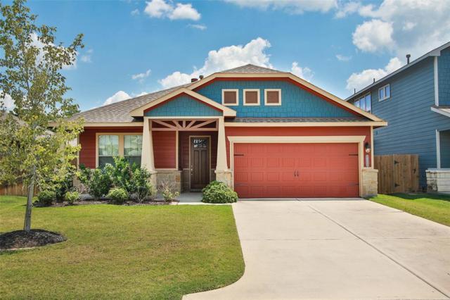 29530 Usonia Drive, Spring, TX 77386 (MLS #10905037) :: Texas Home Shop Realty
