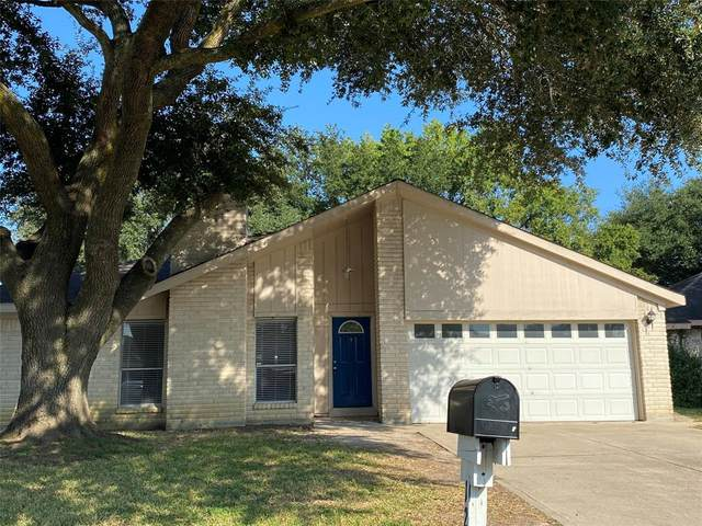 1239 Summer Park Lane, Katy, TX 77450 (MLS #10907924) :: Guevara Backman
