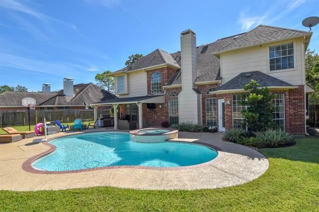 20718 Durand Oak Drive, Cypress, TX 77433 (MLS #10912835) :: TEXdot Realtors, Inc.