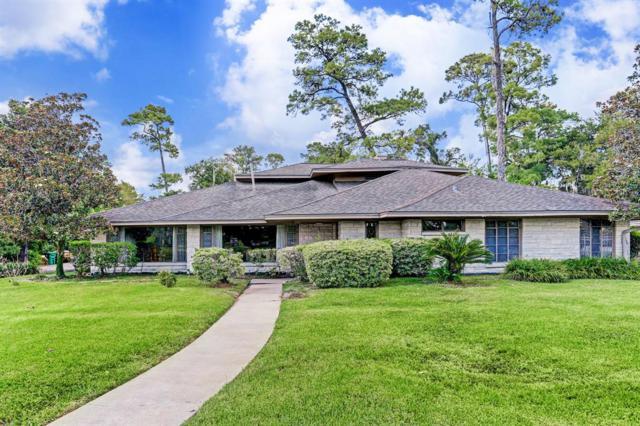 3435 N N Macgregor Way, Houston, TX 77004 (MLS #10920891) :: Texas Home Shop Realty