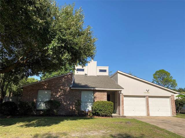 15126 Grove Gardens Drive, Houston, TX 77082 (MLS #10921135) :: Connect Realty