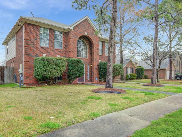 2014 Aberdeen Drive, League City, TX 77573 (MLS #10924248) :: Texas Home Shop Realty