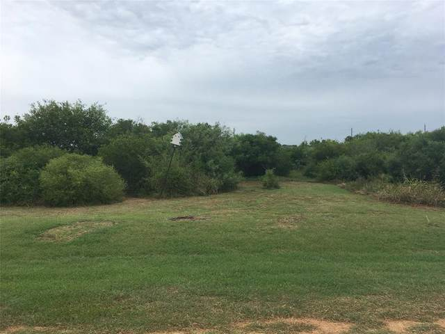 0 Speckled Trout Loop, Palacios, TX 77465 (MLS #10929386) :: Caskey Realty