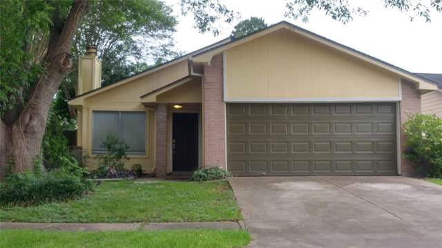 10730 Highland Woods Drive, Sugar Land, TX 77498 (MLS #10929427) :: Texas Home Shop Realty