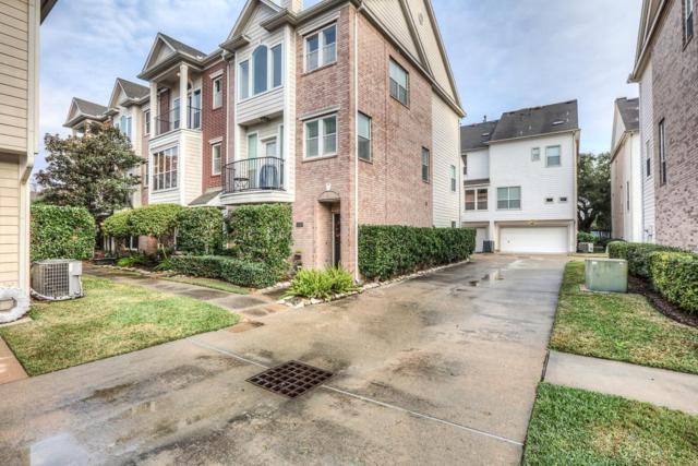 2913 Crawford Street, Houston, TX 77004 (MLS #10931489) :: The SOLD by George Team