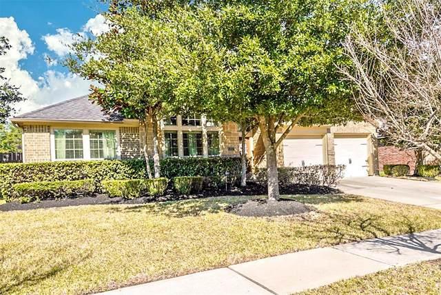 13527 Breakwater Path Loop, Houston, TX 77044 (MLS #10951209) :: Ellison Real Estate Team