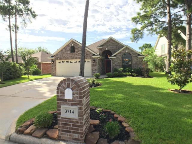 3714 Meads Meadow, Montgomery, TX 77356 (MLS #10953796) :: Phyllis Foster Real Estate
