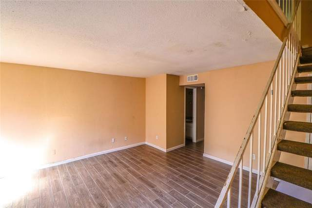 5625 Antoine Drive #1703, Houston, TX 77091 (MLS #10958819) :: All Cities USA Realty