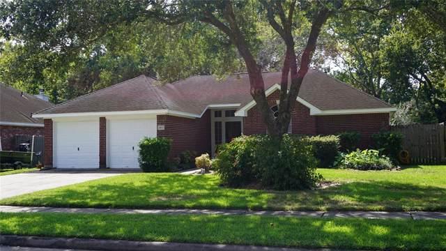 805 Courtland View, League City, TX 77573 (MLS #10963159) :: Christy Buck Team