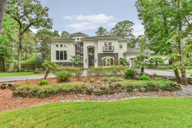 7610 Kings River Lane, Humble, TX 77346 (MLS #10968589) :: Magnolia Realty