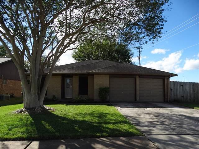 1202 Wildgrove Drive, Pasadena, TX 77504 (MLS #1097410) :: Texas Home Shop Realty