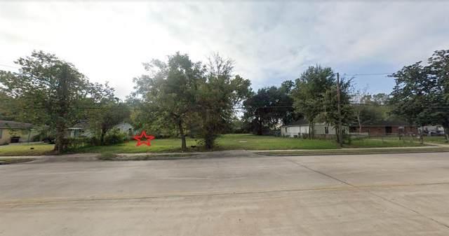 889 W Little York Road, Houston, TX 77091 (MLS #10979098) :: Bray Real Estate Group