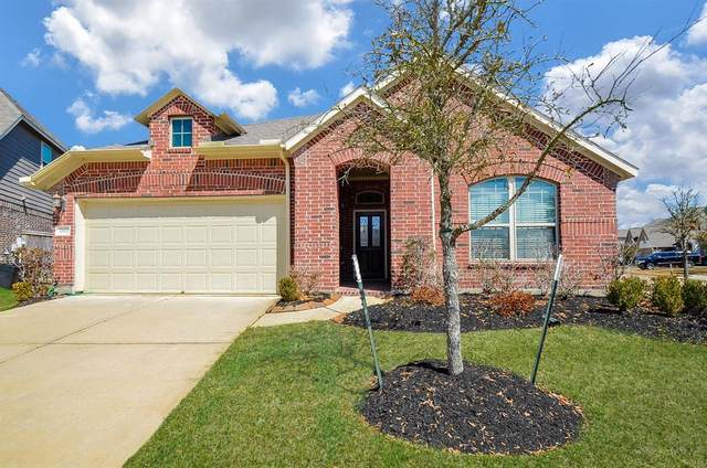20602 Kyndalls Joy Court, Cypress, TX 77433 (MLS #10983189) :: Connell Team with Better Homes and Gardens, Gary Greene