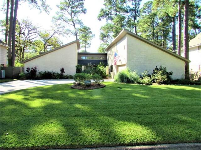 11519 Primwood Drive, Houston, TX 77070 (MLS #10986107) :: Lerner Realty Solutions