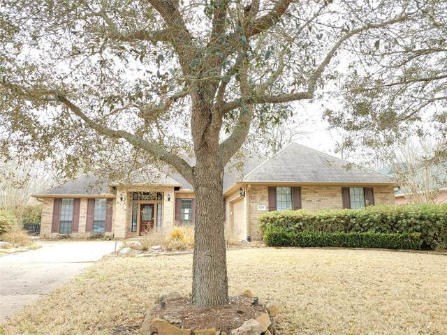 33111 Whitley Court, Fulshear, TX 77441 (MLS #10986467) :: Michele Harmon Team