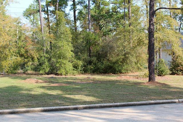 118 Wick Willow Road, Montgomery, TX 77356 (MLS #1099155) :: Johnson Elite Group