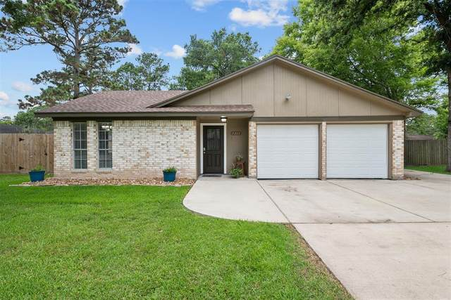 7311 Cottonwood Drive, Baytown, TX 77521 (MLS #10993843) :: NewHomePrograms.com