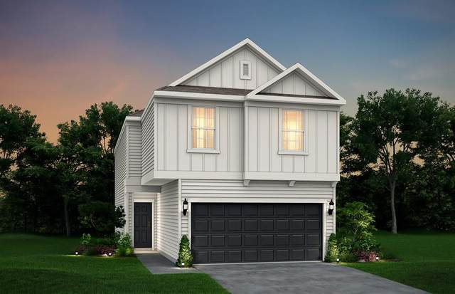 1732 Summerlyn Terrace Drive, Houston, TX 77080 (MLS #10994849) :: The Property Guys
