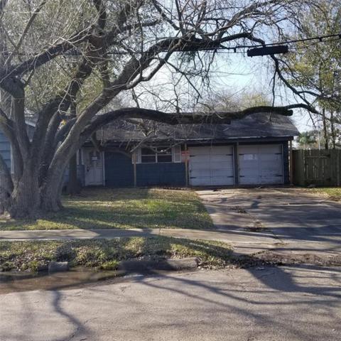 1802 Sullivan Avenue, Pasadena, TX 77506 (MLS #10999215) :: The SOLD by George Team