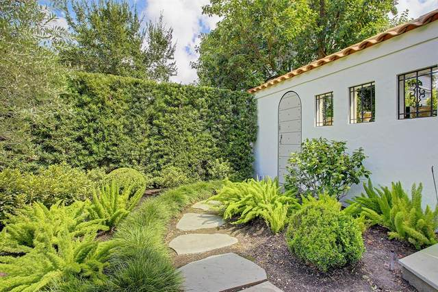 1929 Sharp Place, Houston, TX 77019 (MLS #11005116) :: Lisa Marie Group | RE/MAX Grand
