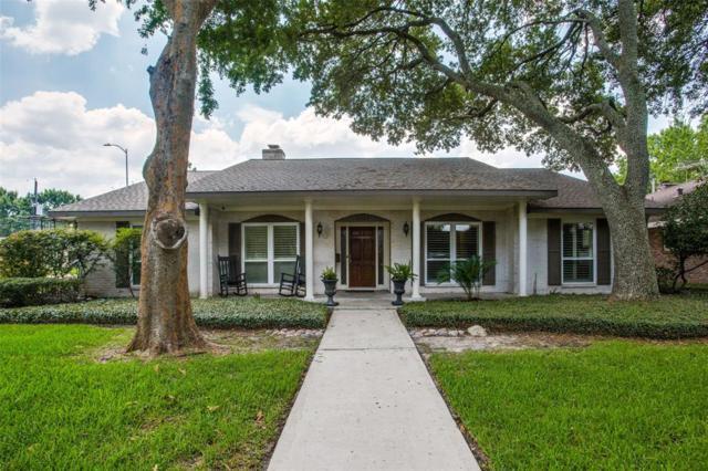 6203 Braesheather Drive, Houston, TX 77096 (MLS #11006537) :: Giorgi Real Estate Group