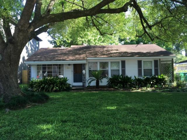 1906 Du Barry Lane, Houston, TX 77018 (MLS #11011946) :: Texas Home Shop Realty