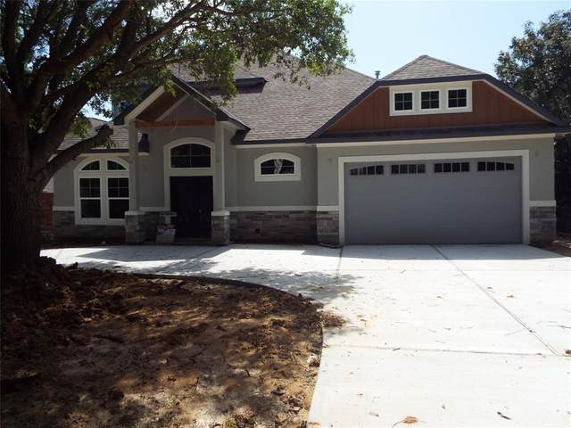 3802 Windswept, Montgomery, TX 77356 (MLS #11027324) :: The Home Branch