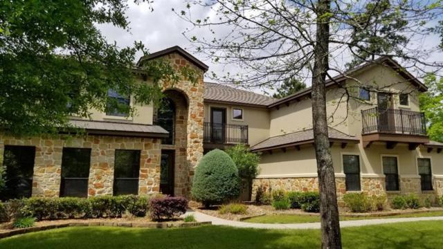 15408 Queen Elizabeth Court, Montgomery, TX 77316 (MLS #11068095) :: Fairwater Westmont Real Estate