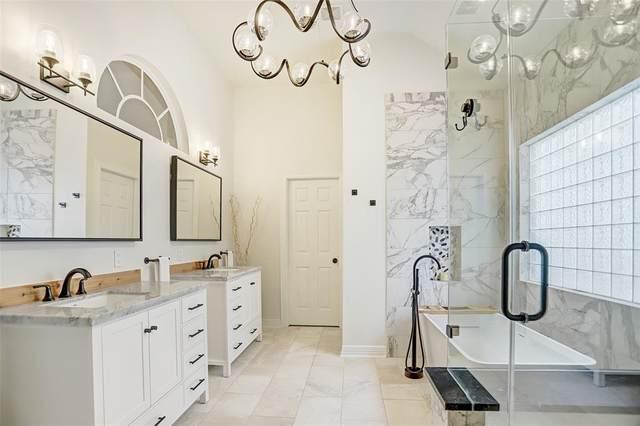 4765 W Alabama Street, Houston, TX 77027 (MLS #11104694) :: Homemax Properties