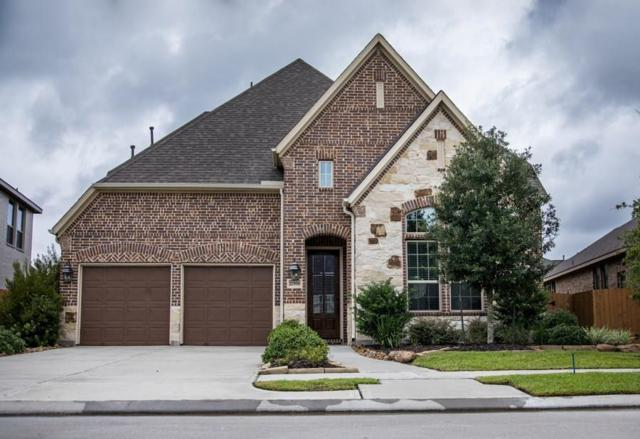 27958 Arden Trail, Spring, TX 77386 (MLS #11119127) :: Magnolia Realty