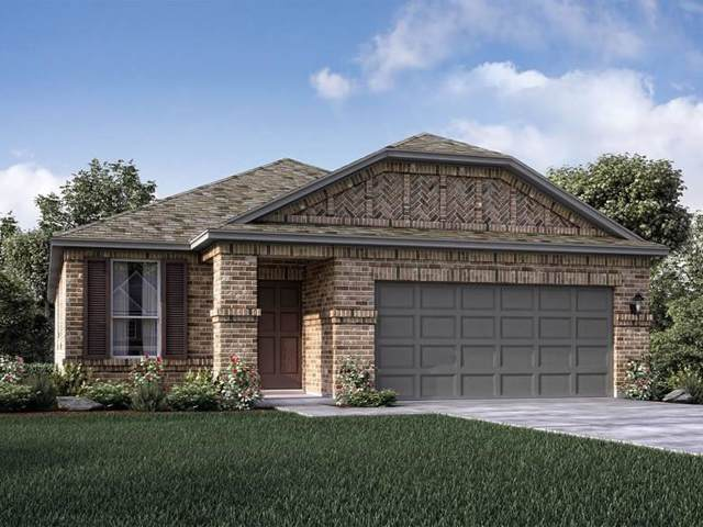 4426 Windflower Valley Lane, Katy, TX 77493 (MLS #11120611) :: The Parodi Team at Realty Associates