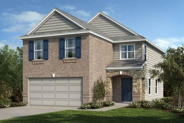 25215 Lexington Manor Court, Katy, TX 77493 (MLS #11134729) :: Green Residential