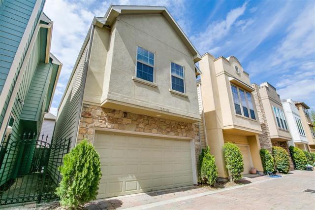 3510 Cline Street, Houston, TX 77020 (MLS #11175860) :: Texas Home Shop Realty