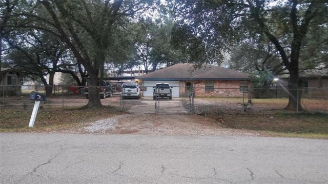 23685 Manion Drive, New Caney, TX 77357 (MLS #11195128) :: Christy Buck Team