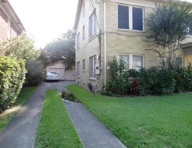 2418 Huldy Street, Houston, TX 77019 (MLS #11202133) :: Texas Home Shop Realty