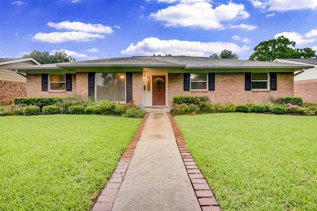 6022 Warm Springs Road, Houston, TX 77035 (MLS #11217787) :: Michele Harmon Team