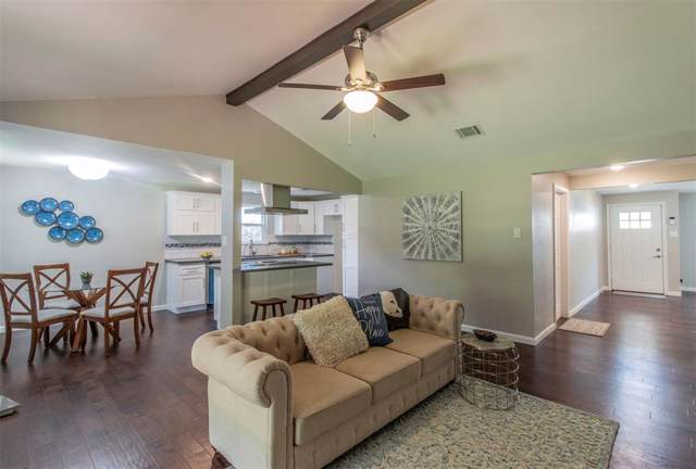 5843 Farwell Drive, Houston, TX 77035 (MLS #11241704) :: JL Realty Team at Coldwell Banker, United
