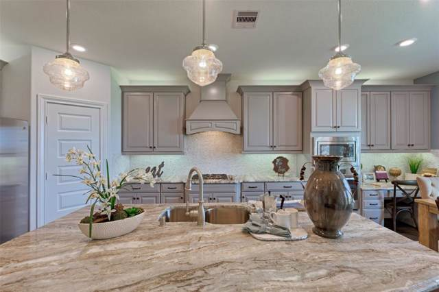 1702 Orchard Berry Lane, Katy, TX 77494 (MLS #11243629) :: The Jill Smith Team
