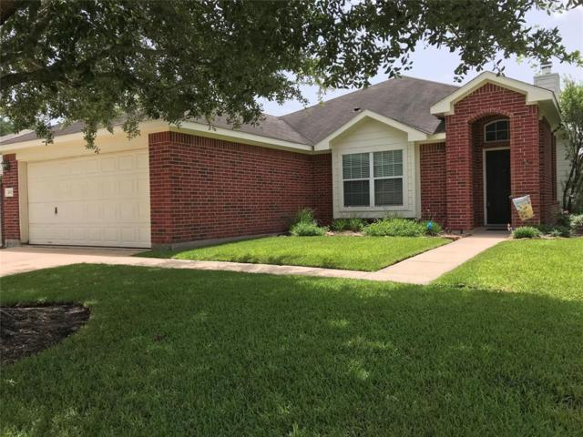 32023 Ashton Lane, Pinehurst, TX 77362 (MLS #11258030) :: Grayson-Patton Team