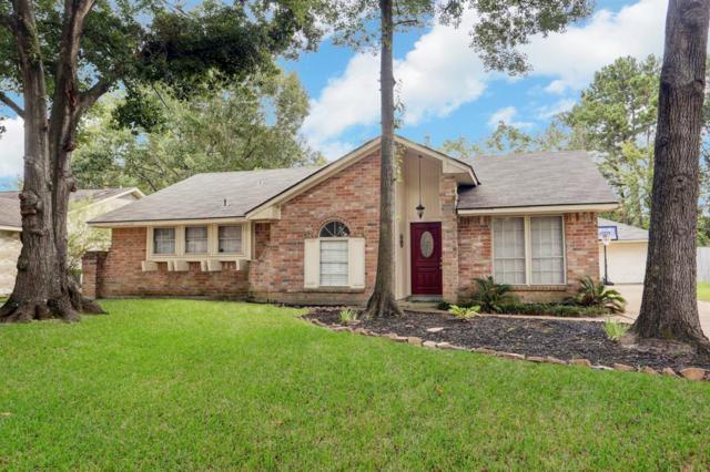 2410 Chanay Lane, Kingwood, TX 77339 (MLS #11260482) :: Magnolia Realty