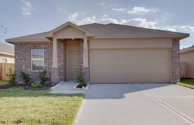 4322 River, Richmond, TX 77469 (MLS #11275247) :: Phyllis Foster Real Estate
