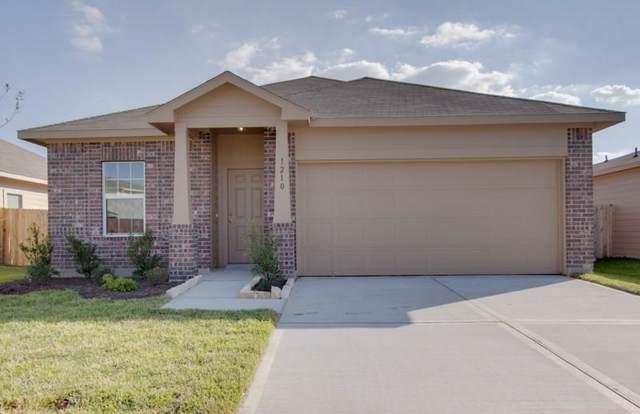 4322 River, Richmond, TX 77469 (MLS #11275247) :: Texas Home Shop Realty