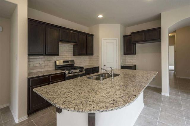312 Tangle Birch Court, Montgomery, TX 77316 (MLS #11276562) :: The Home Branch
