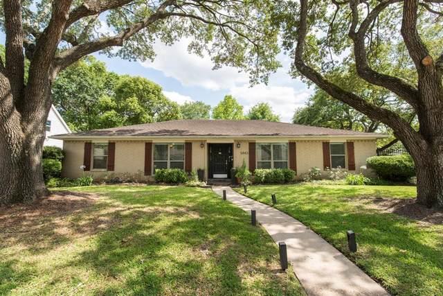 5843 Rutherglenn Drive, Houston, TX 77096 (MLS #11280358) :: TEXdot Realtors, Inc.
