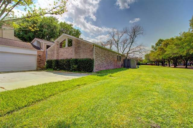 3202 W Rangecrest Place, Sugar Land, TX 77479 (MLS #11281304) :: The Property Guys