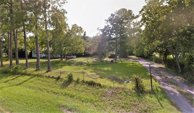 902 Avenue J, Dickinson, TX 77539 (MLS #11289640) :: Texas Home Shop Realty