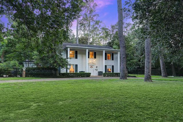 8903 Limerick Lane, Houston, TX 77024 (MLS #11315457) :: Giorgi Real Estate Group