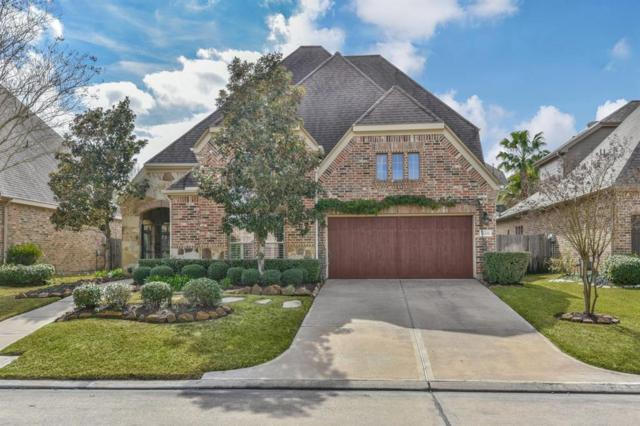 14435 Daly Drive, Houston, TX 77077 (MLS #11319094) :: Fairwater Westmont Real Estate